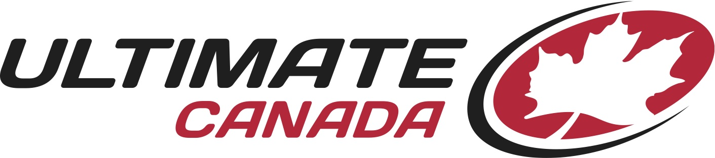 Ultimate Canada Logo